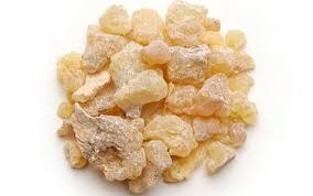 Jual Gum Arabic