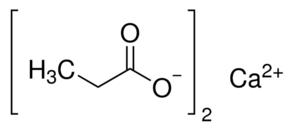 Jual Calcium Propionate