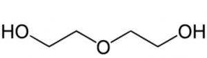 Jual Diethylene Glycol