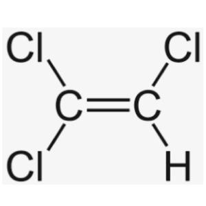 Jual Trichloroethylene