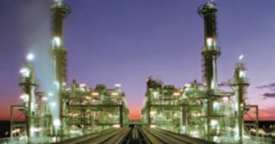 Trinseo akan membangun pabrik polimetil metakrilat (PMMA)